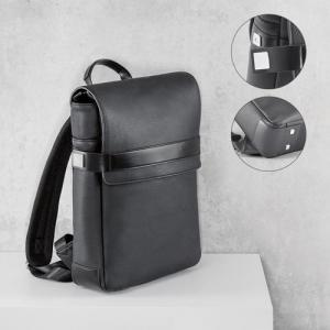 EMPIRE BACKPACK. Mochila EMPIRE